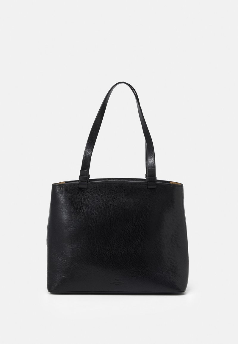 WEEKEND MaxMara - SHOW - Tote bag - black