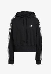 adidas Originals - Luvtröja - black - 6