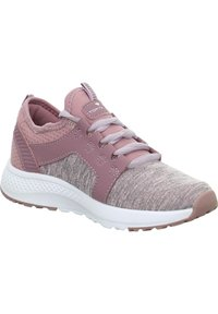 TOM TAILOR - Trainers - rosa - 5
