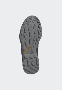 adidas Performance - TERREX SWIFT R2 SHOES - Hikingsko - blue - 4