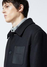 The Kooples - Light jacket - black - 6