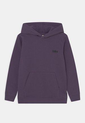 NEW STANDARD HUDINI UNISEX - Sweatshirt - nightshade