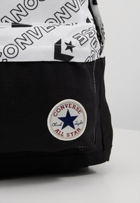 Converse - DAY PACK - Rucksack - white - 2