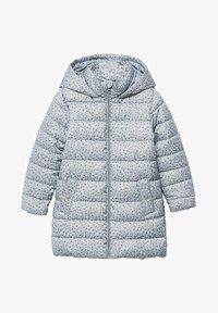 Mango - Winter coat - grau - 0