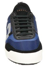 Cruyff - CONTRA  - Trainers - blauw - 5