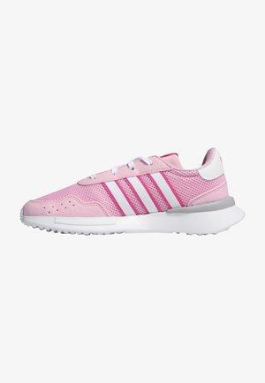 RETROSET SHOES - Sneaker low - pink