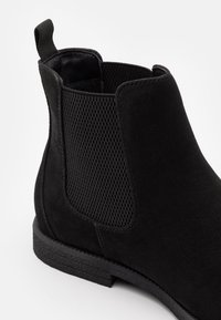 Pier One - Stiefelette - black - 5