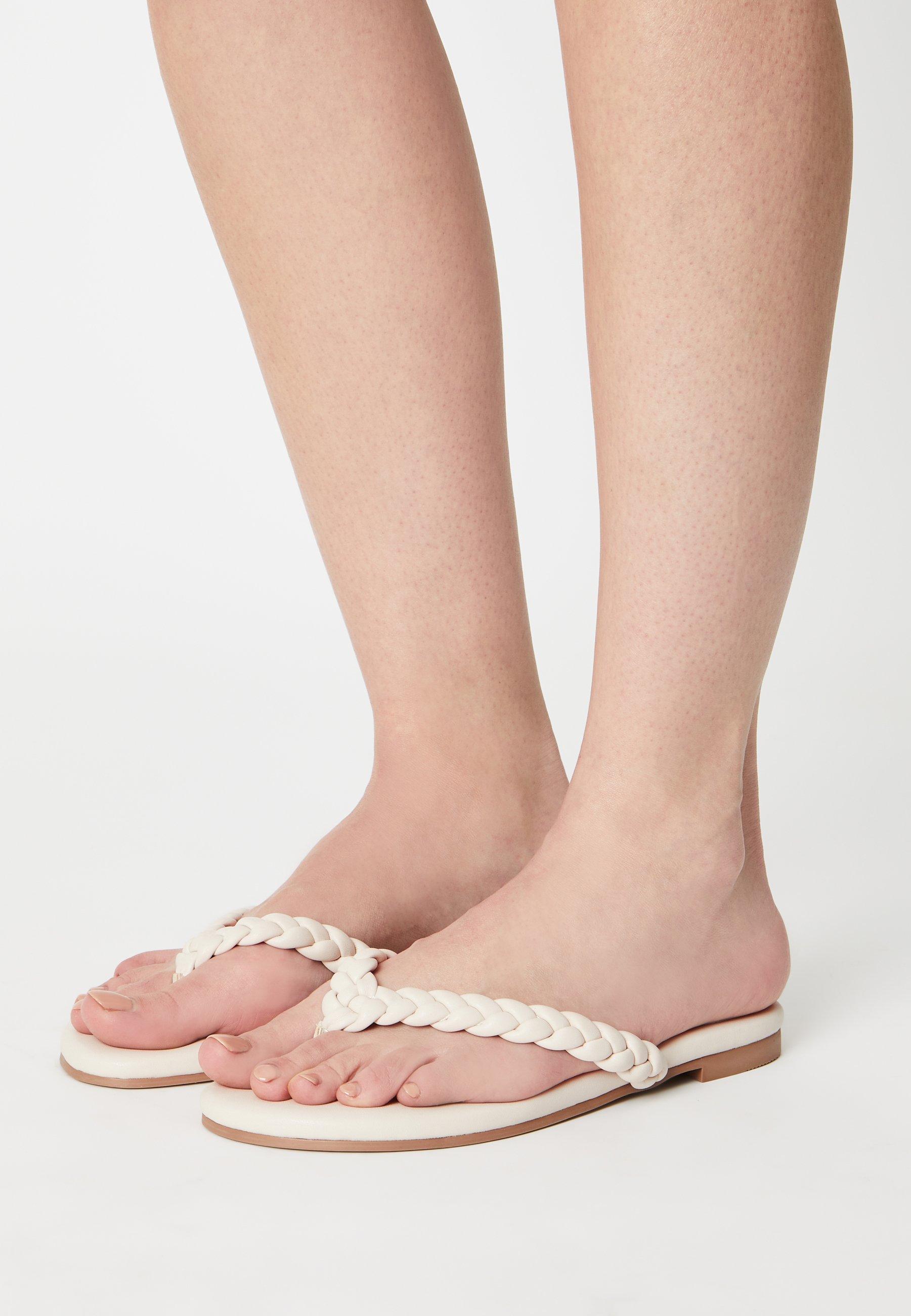 Women NIBBLE - T-bar sandals
