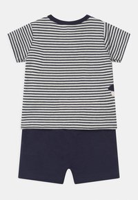 Staccato - SET - Shorts - dark blue - 1