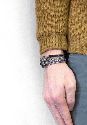 UNION - Bracelet - multicoloured