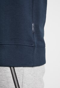 Nerve - NEKIM - Sweater - navy - 5