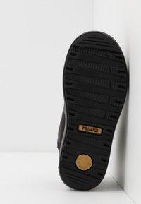 Primigi - High-top trainers - grigio/nero - 5
