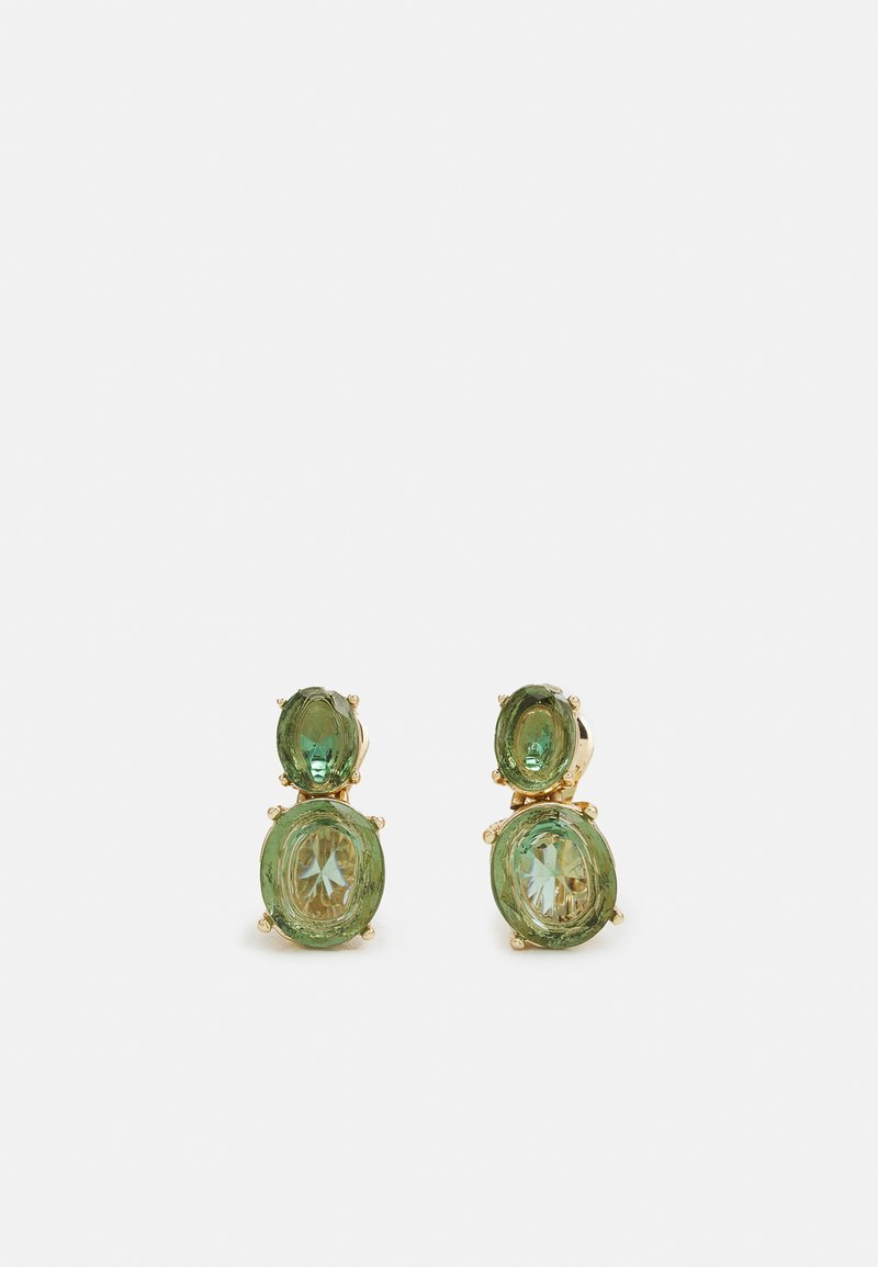 Lauren Ralph Lauren - DROP - Earrings - green