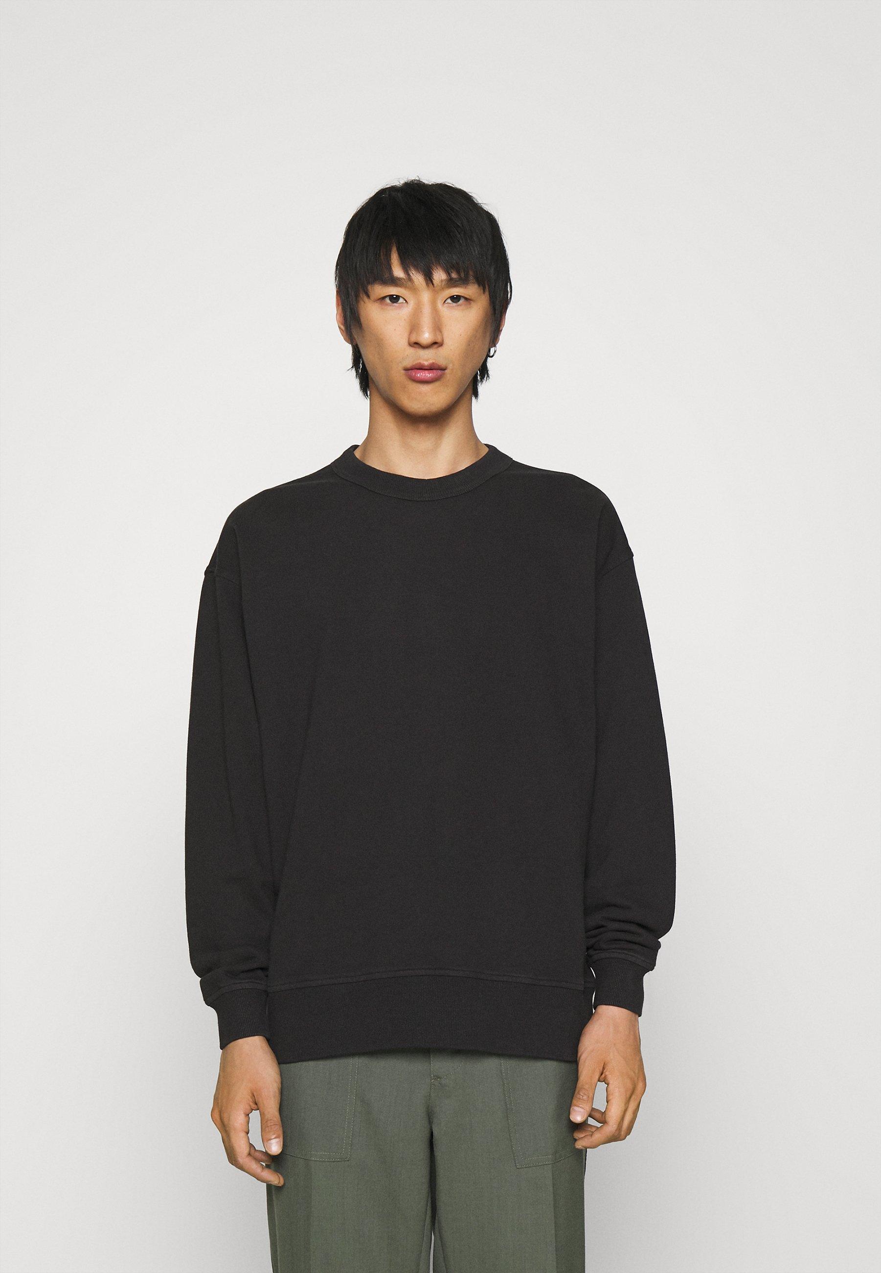 Men DAISY AGE  - Sweatshirt