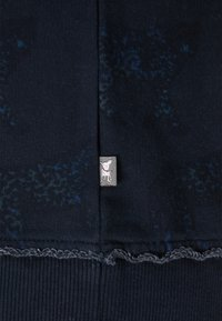Frieda & Freddies - Sweatshirt - midnight blue - 2