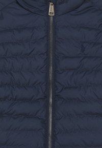 Polo Ralph Lauren - OUTERWEAR - Lehká bunda - avaitor navy - 2