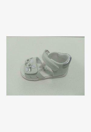 Zapatos de bebé - white