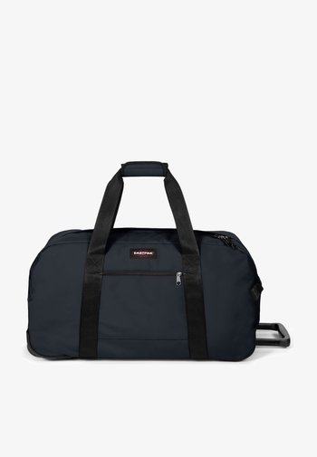 Holdall - cloud navy