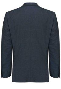 Carl Gross - Blazer jacket - blau - 1