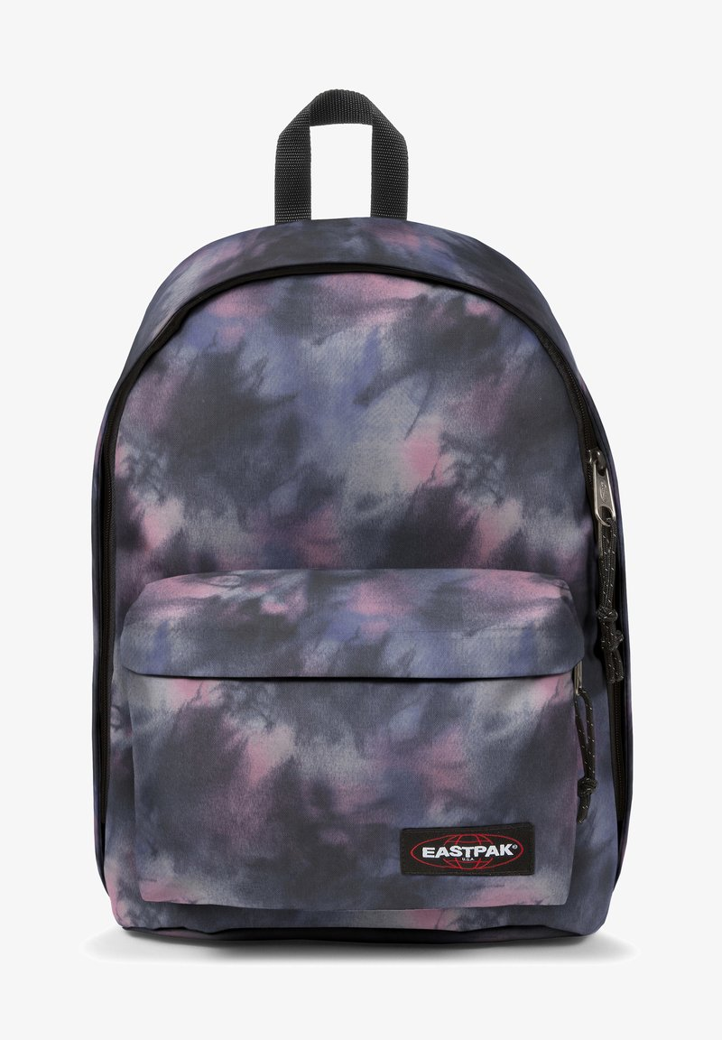 Eastpak - OUT OF OFFICE - Rucksack - dust combo