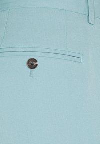 Jack & Jones PREMIUM - JPRVINCENT SUIT - Kostym - cameo blue - 11