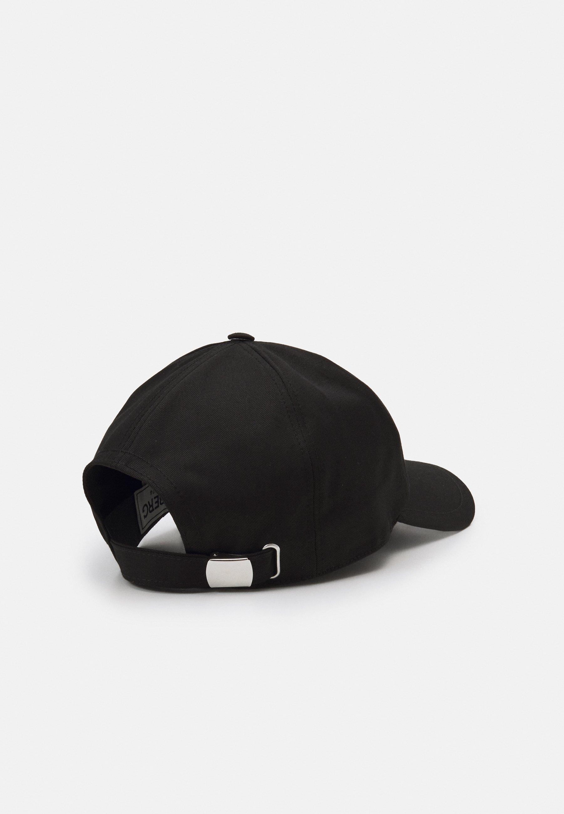 Donna CAPPELLO UNISEX - Cappellino
