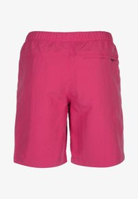 The North Face - CLASS WATER - Surfshorts - mr pink - 1