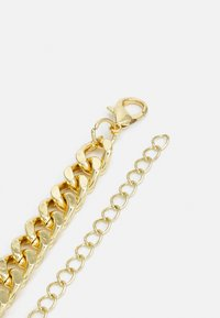Urban Classics - LONG BASIC NECKLACE - Necklace - gold-coloured - 1