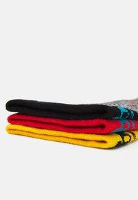 Happy Socks - BOWIE GIFT UNISEX 6 PACK - Socks - multi-colored - 1