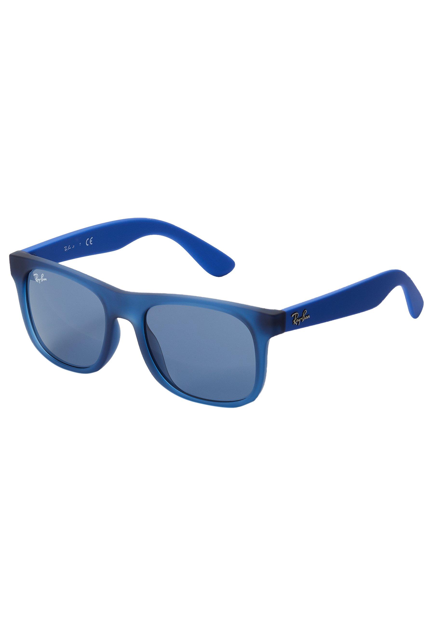 Kids JUNIOR SQUARE - Sunglasses