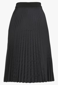 Replay - SKIRTS - Gonna a campana - charcoal - 1