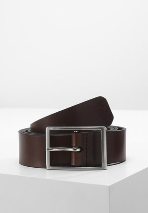 VOLCANO - Belt - brown