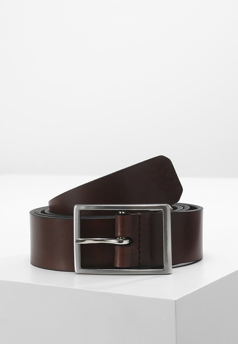 Royal RepubliQ - VOLCANO - Belt - brown