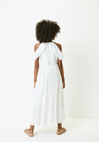 Next - Cocktail dress / Party dress - off white - 1