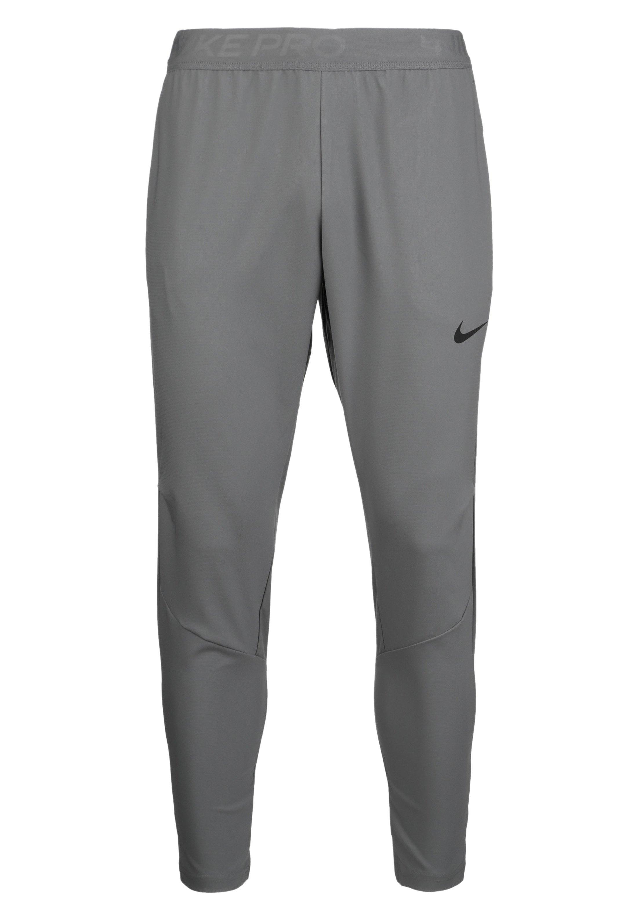 Homme FLEX VENT MAX PANT - Pantalon de survêtement