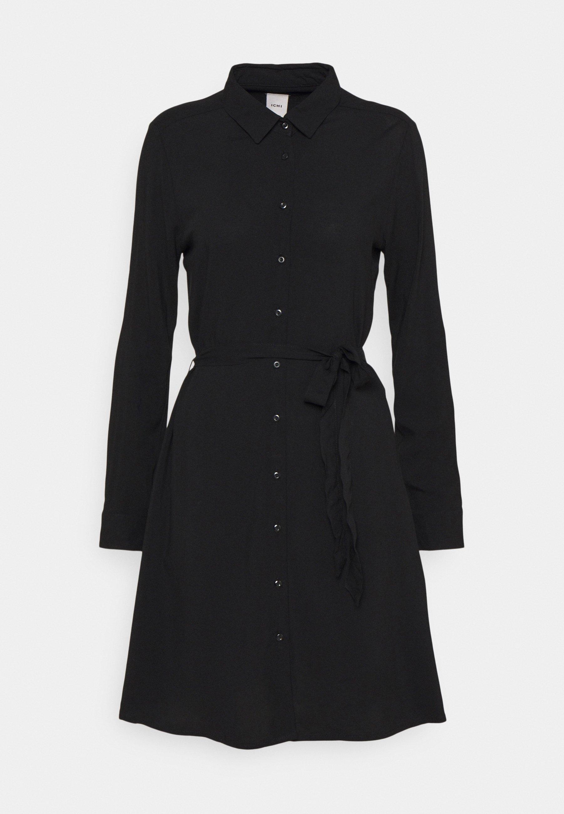 Women IHMAIN - Shirt dress