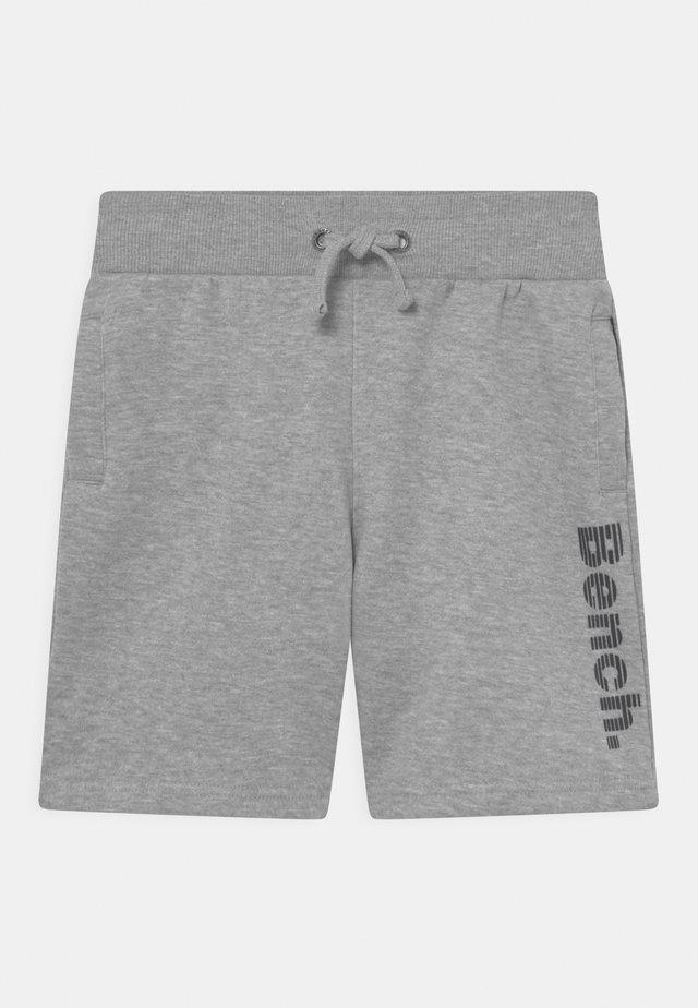 ROLLO - Short - grey
