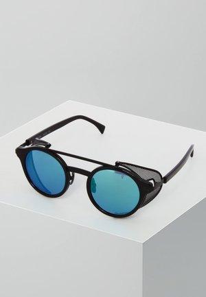 JIMMY - Lunettes de soleil - light blue