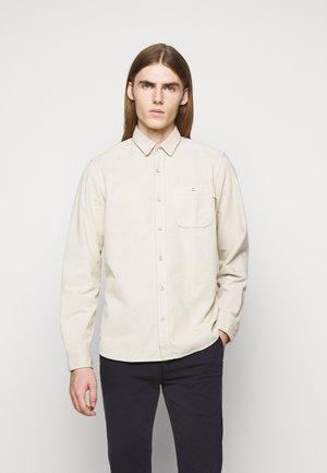 Skjorta - off white