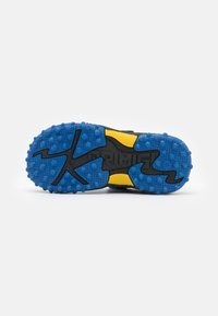 Primigi - Walking sandals - royal/navy - 4