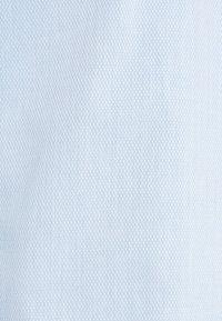 Tiger of Sweden - FILLIAM SLIM FIT - Camicia elegante - old turquoise - 5
