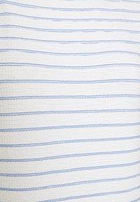 someday. - KAILI - Print T-shirt - like water - 2
