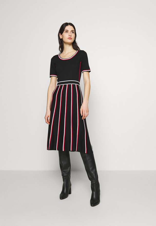 MOTOE - Jumper dress - multicolor