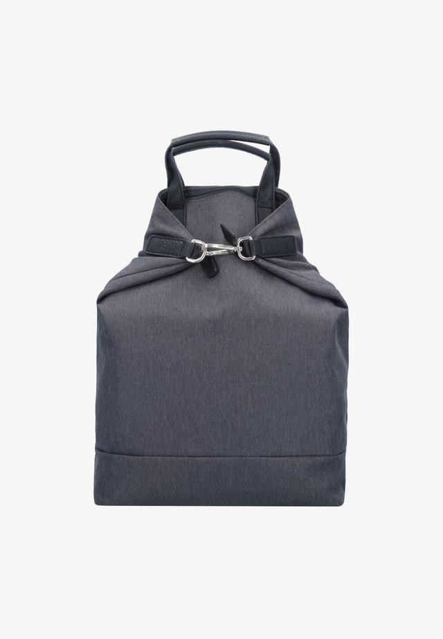 Sac à dos - dark grey