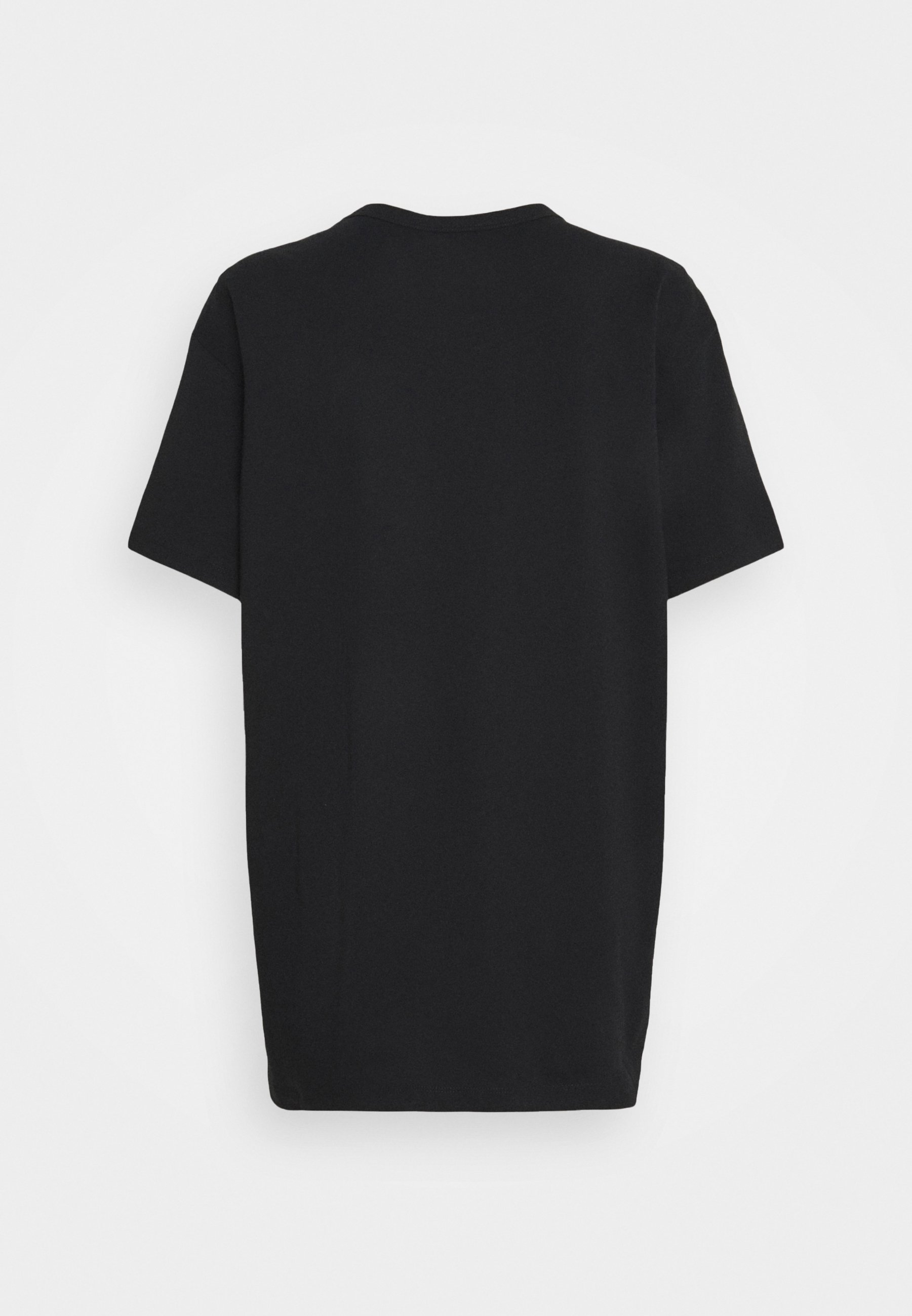 Women NEW LOGO TEE - Print T-shirt