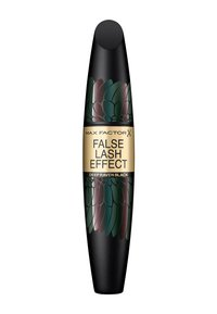Max Factor - FALSE LASH EFFECT MASCARA - Mascara - deep raven black - 1