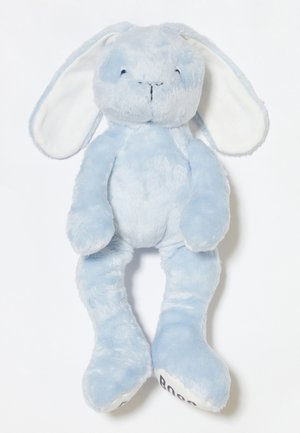 SOFT TOY - Cuddly toy - ciel