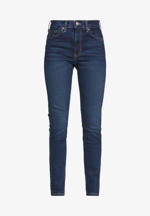 JAMIE  - Jeans Skinny Fit - indigo