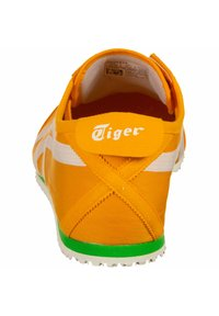 Onitsuka Tiger - MEXICO  - Sneakers - amber/cream - 3
