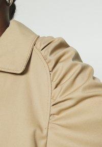 Hope - COURT - Trenchcoat - beige - 4